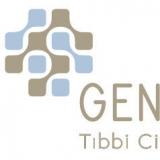 ADNAN TUNCDAMAR - Genco Tibbi - Turkey - Aumet