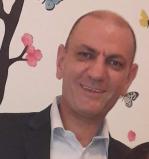 Khaled Salah - Goodness Care - Jordan - Aumet