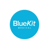 Rebecca Porter - BlueKit Medical Limited - United Kingdom - Aumet