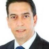 Ehab Talaat - Kemico Med - Egypt - Aumet